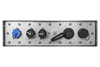 STX Technology X9000 Harsh Environment Monitor - IP67 Connectors
