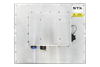 X4500-EX Industrial Panel Extender Monitor - Touch Screen Extender Monitor For Harsh Environments