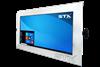 STX X7040 Harsh Environment Computer