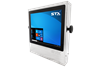 STX Technology X9015-PT Harsh Environment Computer with Projective Capacitive (PCAP) Touch Screen