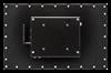 X8200 Industrial Panel PC - Matte Black Finish