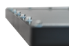 X4300 Industrial Panel Extender Monitor - Large Format Touch Screen Extender Monitor For Harsh and Regular Environments