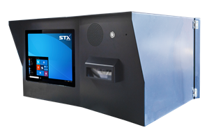 Picture for category Interactive Touchscreen Kiosks