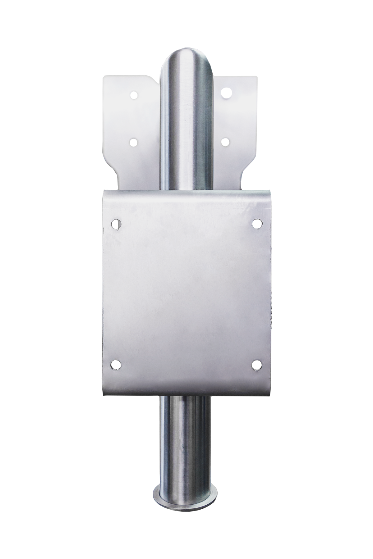 Heavy Duty Wall Mount Bracket Adjustable Accessories