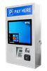 XE19-Payment 19-inch Payment Kiosk