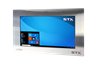 X5218 M-RT 18.5 Inch Industrial Touch Monitor
