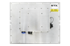 X7500-EX Industrial Panel Extender Monitor - Touch Screen Extender Monitor For Harsh Environments