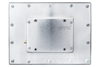 X4200 Industrial Panel Mount Monitor - Rear view