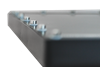 X7300 Industrial Panel Extender Monitor - Large Format Touch Screen Extender Monitor For Harsh and Regular Environments