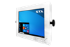 X4017-RT Resistive Touch Screen Monitor
