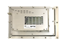X5216 15.6 Inch Industrial Touch Panel PC with Resistive Touch and PCap Screen with C4