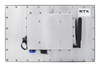 X7500 Industrial Panel Monitor - Rear View