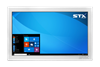 X7575 Resistive touch