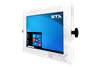 STX X7013-RT Harsh Environment Computer with Resistive Touch Screen