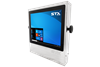 STX Technology X9013-PT Harsh Environment Computer with Projective Capacitive (PCAP) Touch Screen