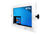X7013-RT Resistive Touch Screen Monitor