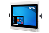 X7013-PT Projective Capacitive (PCAP) Touch Screen Monitor