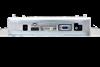 X5419 Rack Mount Monitor Ports