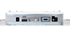 X5415 Rack Mount Monitor Ports