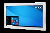 X7516 Industrial Panel PC