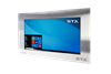 X5200 Widescreen Industrial Touch Panel PC